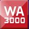 (c) Wa3000.de